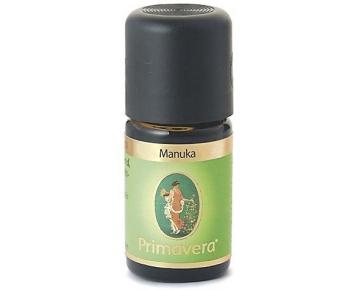 PRIMAVERA Manuka, 5 ml