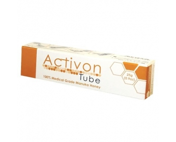 Activon Medical Grade Manuka Honey